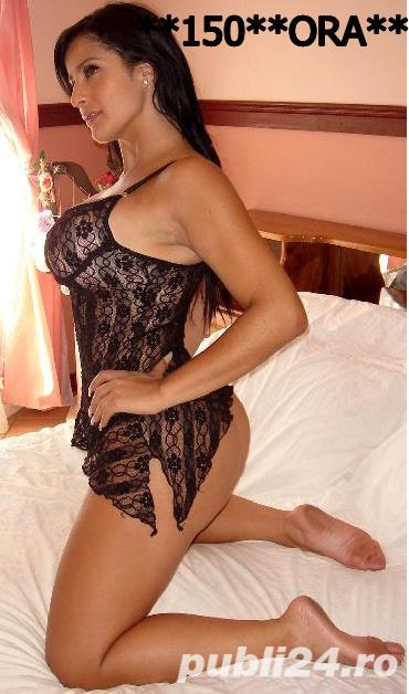 bruneta-sex-hotel-4