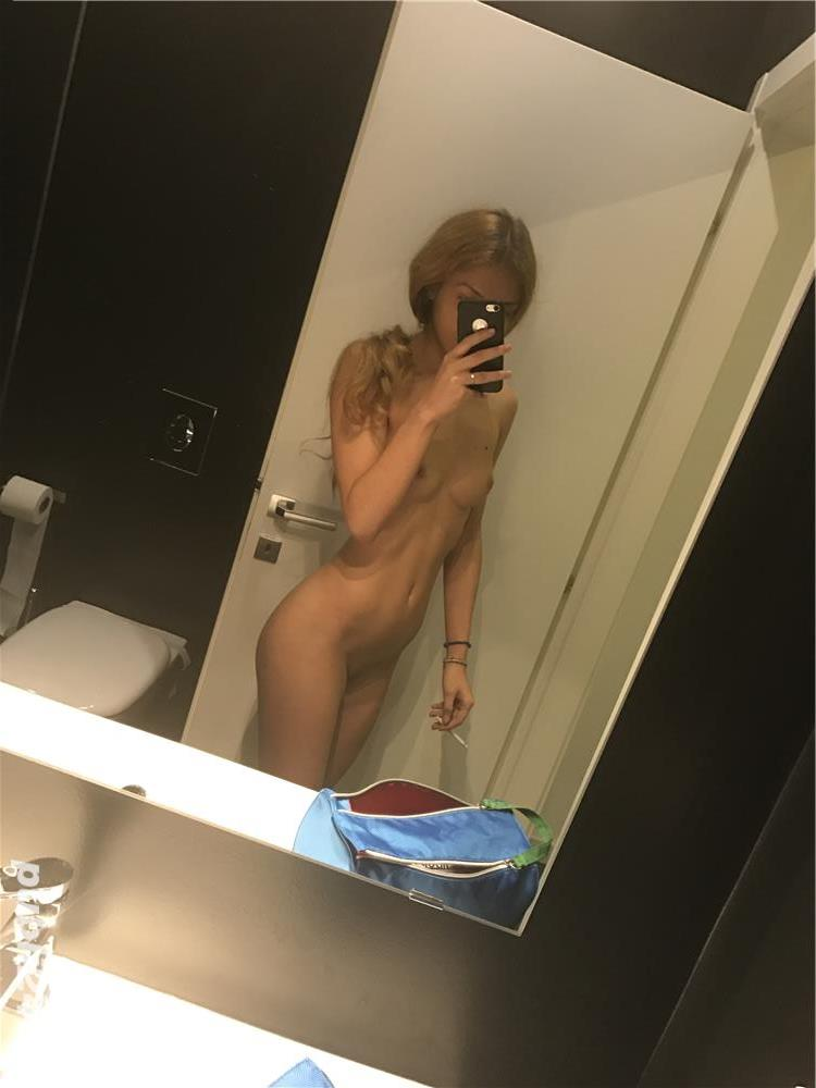 Outcall! Luxury escort