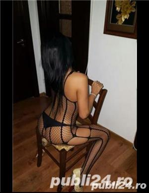 Vanessa🔞 poze 💯% reale 🆕 📞 💖 i'm here just for gentlemen's 🆕📞🔞 .📞dep