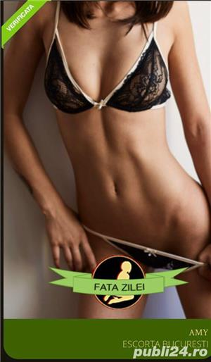 escorts romania 