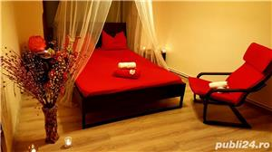 Matrimoniale Bucuresti: the best erotic masage salon in town!