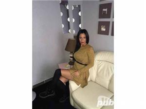 Matrimoniale Bucuresti: Denisa 27 ani 60 ***