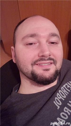 Matrimoniale Bucuresti: Doresc sa cunosc o fata sincera, serioasa