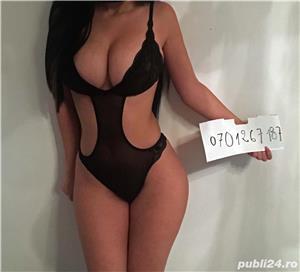 Matrimoniale Bucuresti: Poze 100% realemasaj erotic de lux 21 de ani la mine , sani mare natural