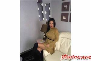 Matrimoniale Bucuresti: Denisa 27 ani