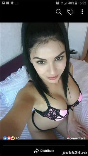 Matrimoniale Bucuresti: NEW Bruneta-Central-Bucuresti-Caut colega urgent